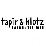tapirundklotz_LOGO